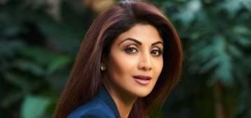 Shilpa Shetty's defamation case upheld by Bombay HC; Here's court's statement