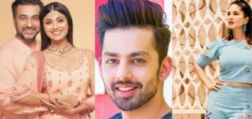 Himansh Kohli broke his silence on Raj Kundra case says, 'We have not only accepted but celebrated actors like Sunny Leone'
