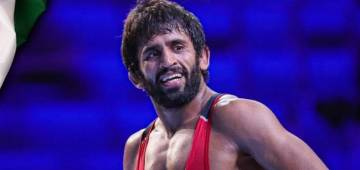 Tokyo Olympics: Bajrang Punia bags bronze medal for India in wrestling, best ever Olympic haul of 6 medals