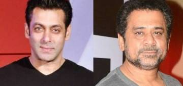 Reports suggest Salman Khan will feature in No Entry sequel as lead without Anees Bazmee as director