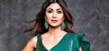Shilpa Shetty breaks silence on how women has to fight after her husband is gone