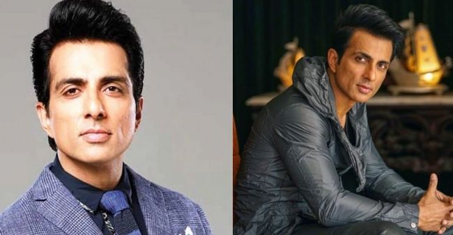 Sonu Sood's reply to Twitterati asking for Rs1 crore is winning the internet