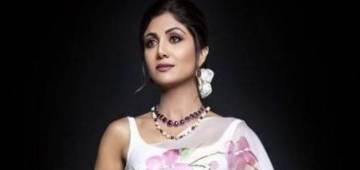 Shilpa Shetty returns to Super Dancer 4 sets after maintaining distance since Raj Kundra's arrest; Gets emotional when she is greeted warmly