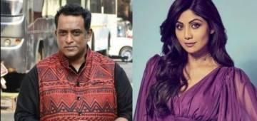 Anurag Basu breaks silence on Shilpa Shetty's comeback to Super Dancer 4; Shares how the team welcomed her