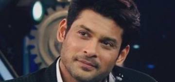 Celebs mourn passing away of Sidharth Shukla; From Rashami Desai to Raveena Tandon here's what they posted