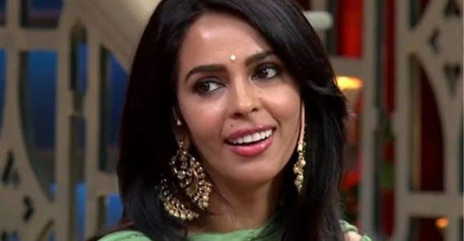 Mallika Sherawat changed her name as her father was worried that she would ruin the family name: 'It was my struggle against patriarchy'