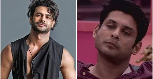 Vishal Aditya Singh reveals he met Sidharth Shukla 2-3 days before his untimely death, their final discussion will leave you in tears
