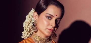 Kapil Sharma reminds Kangana Ranaut how she once called Social Media users 'velle' in 2017, See how she reacted to it